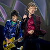 The Rolling Stones 18NOV14 Photo by StephenBooth