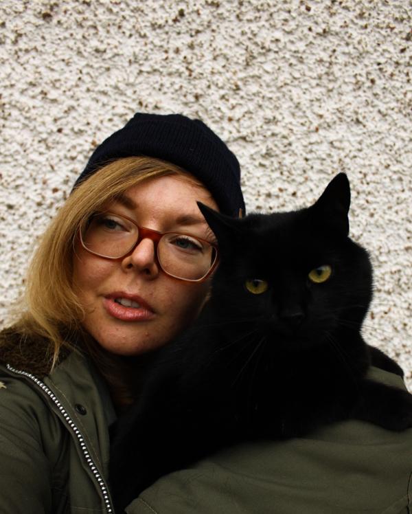 catsie4