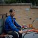 youssefshoufan posted a photo:8008km.com