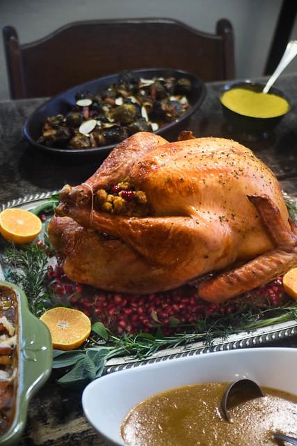 herb-butter-turkey.jpg, berr brined turkey