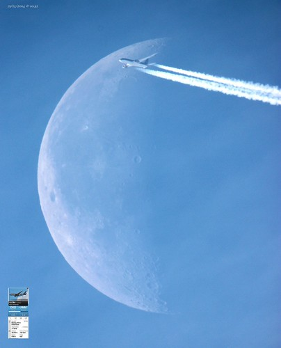 Fly by 15/12/2014