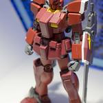 gunplaexpo2014_1-16
