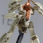 gunplaexpo2014_1-63