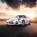 Porsche 997 GT3 by Shade Fotoworks Automotive Photography