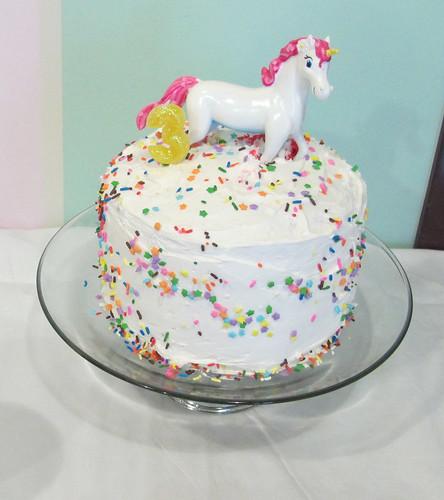 partycake