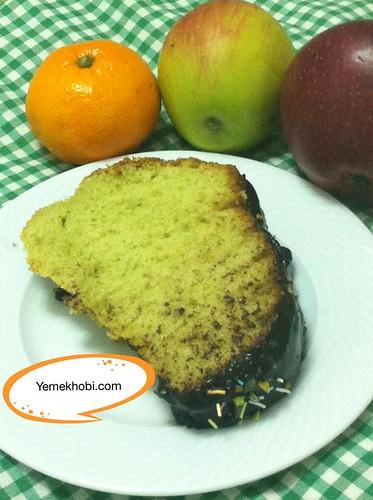 yeşil kek renkli kek kek tarifleri ıspanaklı pasta ıspanaklı kekte ne kadar ıspanak kullanılır ıspanaklı kek tarifi resimli ıspanaklı kek tarifi çikolata soslu ıspanaklı kek