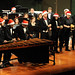 14th Annual Holiday Gala Concert