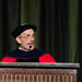2014 Colorado State University Warner College of Natural Resources Fall Commencement