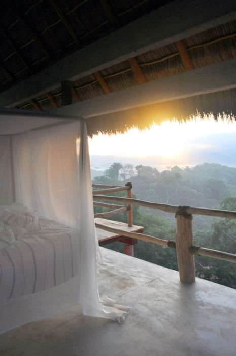 Bali luxury aparment