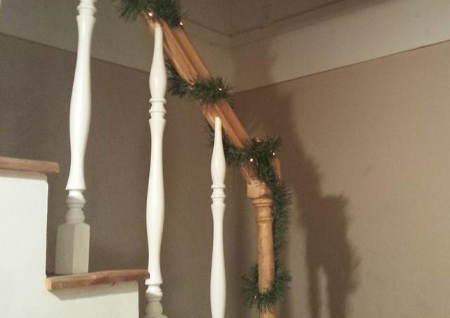 christmasdecorations2014nine