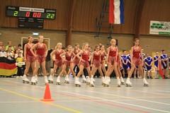 2011-03-26 Opening U16 Boemerang
