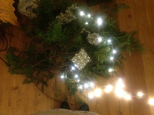 Kersttakken 2014