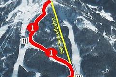 Reiteralm: lyžování od 5. prosince bude