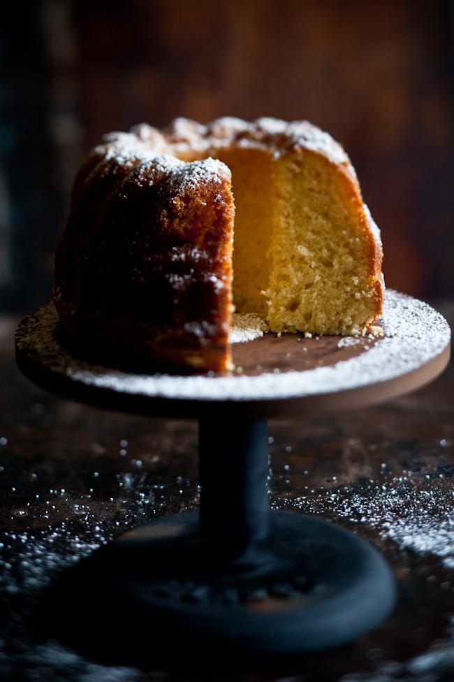 Cake_2b