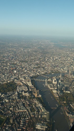 Chengdu-London-067