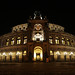Dresden Semper-Oper