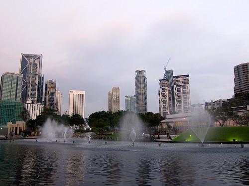 SingMalay183