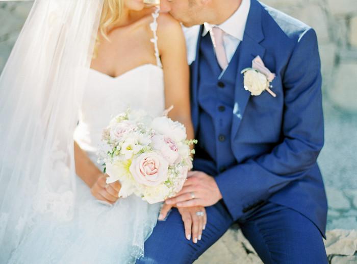 Destination_wedding_By_Brancoprata36