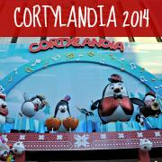 http://hojeconhecemos.blogspot.com.es/2014/12/do-cortylandia-2014-madrid-espanha.html