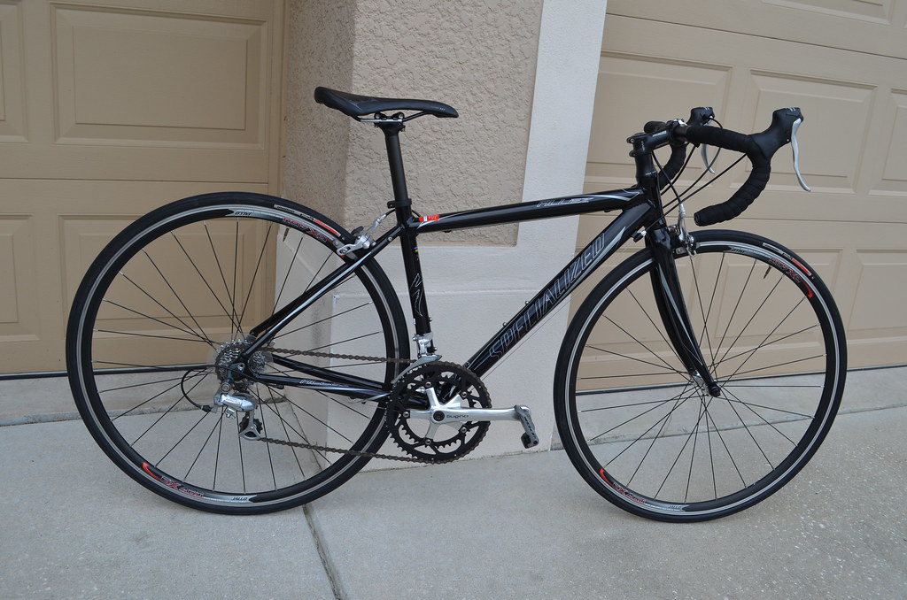 specialized allez tampa bike trader