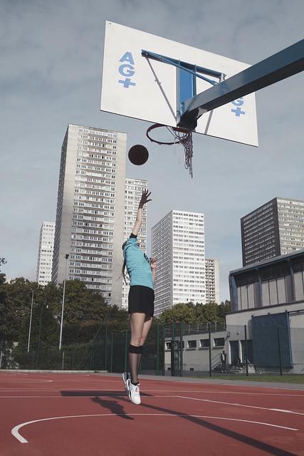 Sporty_0304 HD