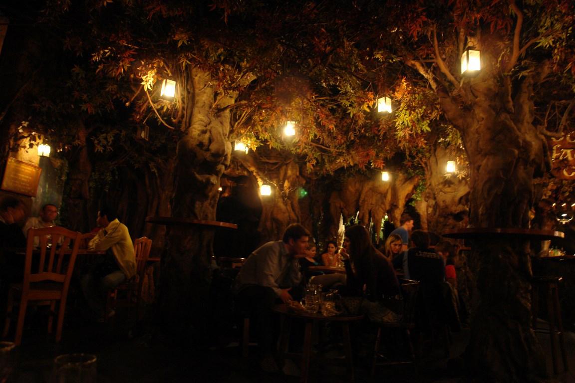 Viajar a Barcelona: Barcelona es una ciudad para Románticos