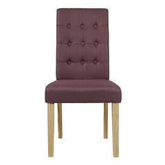 Roma-chair-plum-a