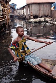 Makoko 12-13-2014 (30)