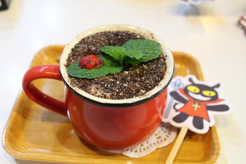 MO CAFE (6)