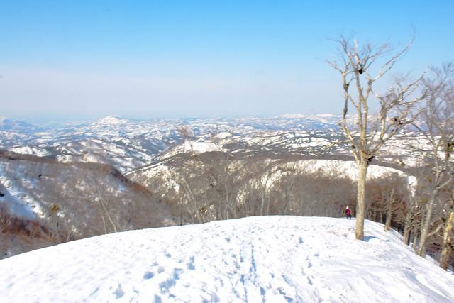 2014-04-13_00219_守門岳.jpg