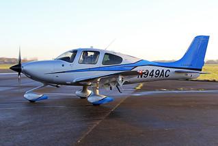 N949AC