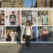 Photoville - Brooklyn - 2013 by naldomundim