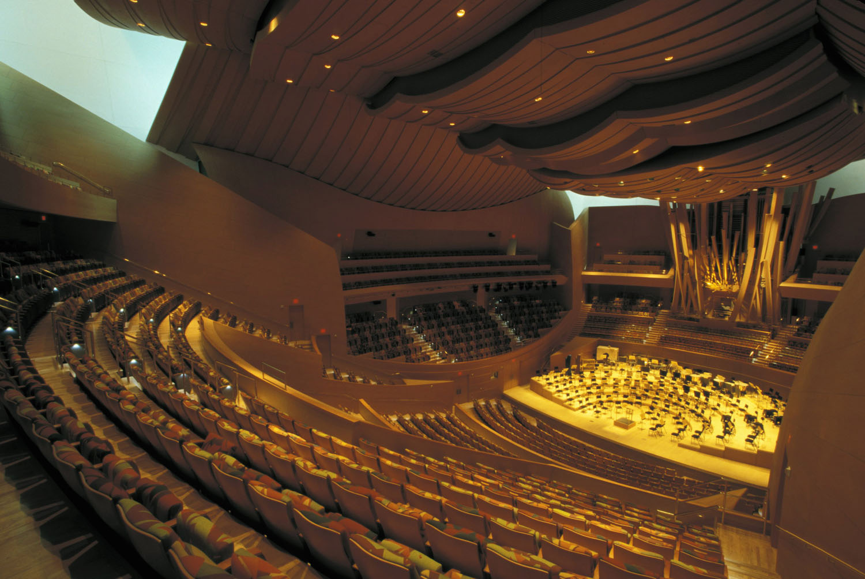 mm_Walt Disney Concert Hall design by Frank Gehry_11