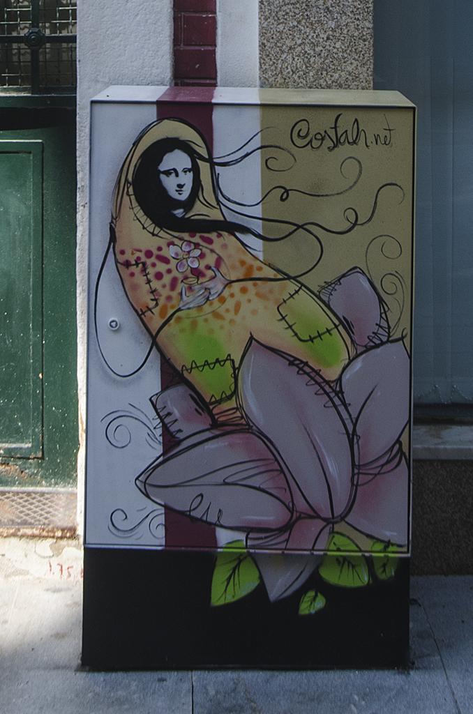 Porto'14 2554