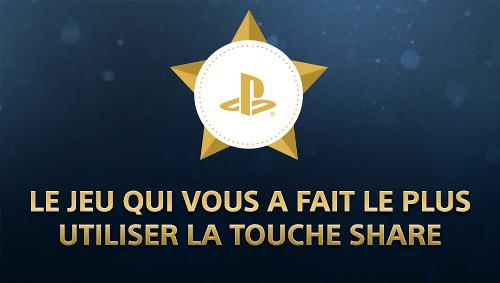 PS_blog_share_fr