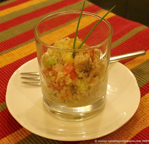 Couscous 2 klein copyr Glas