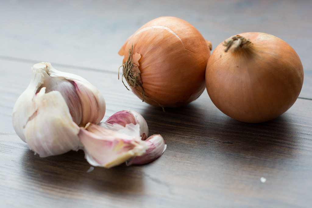 onions2