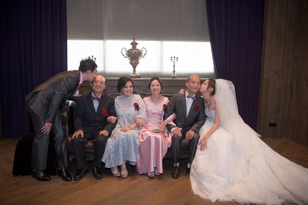 '君品酒店婚攝,婚攝BrianWang,婚禮紀錄,自主婚紗,類婚紗,海外婚紗婚禮,BWS_7361'