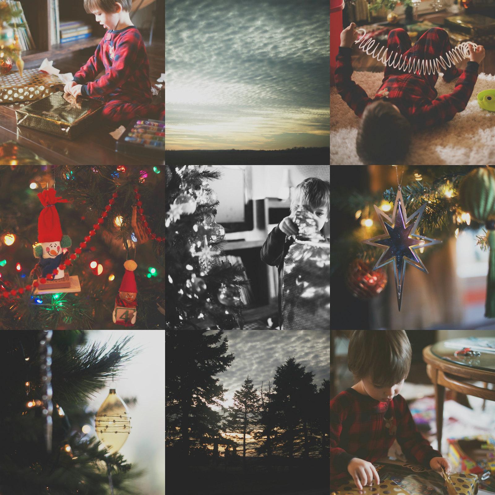 PicMonkey Collage_5