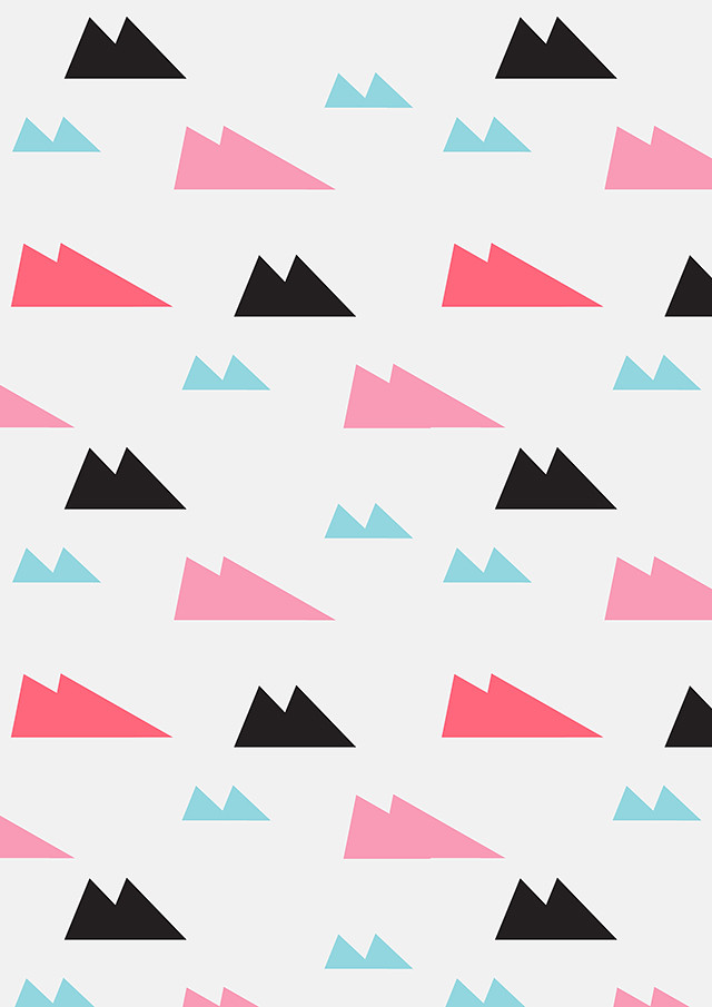 over the hill pattern by laura redburn