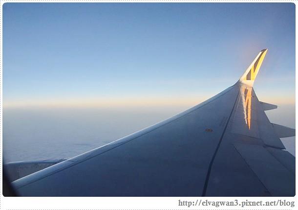 泰國-清邁-台灣虎航-華航-廉價航空-LCC-虎寶虎妞-紅眼航班-Kevin彩妝-EROS-金瓜米粉-懷舊排骨飯-台式魯肉飯-新加坡-A320機隊-30-8889_n-1