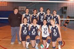 Pré Nat F 2009-2010_1