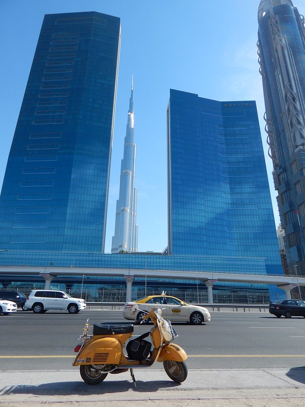 141206 Dubai (16) (1728 x 2304)