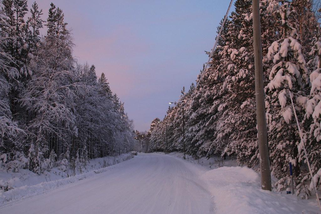 Finland008
