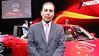 Visión Automotriz Mazda de México, por el carril de alta Miguel Barbeyto 7
