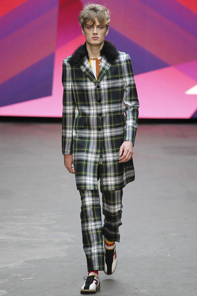 FW15 London Topman Design042_Dirk van der Graaf(VOGUE)