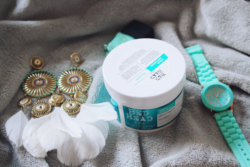 tigi-bead-head-recovery-mask-review