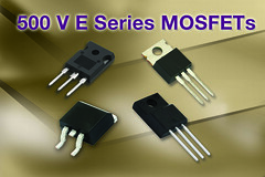 microcontroller(0.0), diode(0.0), circuit component(1.0), font(1.0),