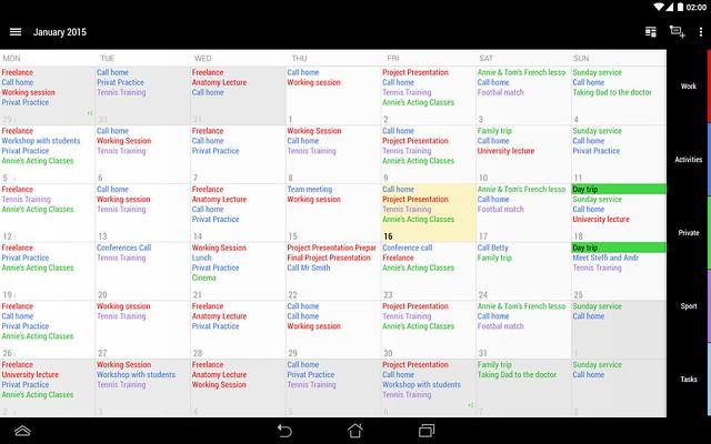 Business_Calendar