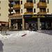 Zénith Ski Shop